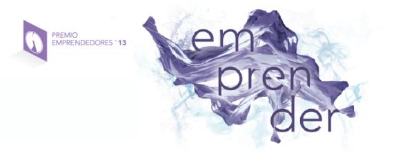 Premio Everis