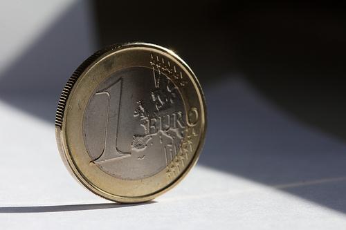constituir sociedades con un euro