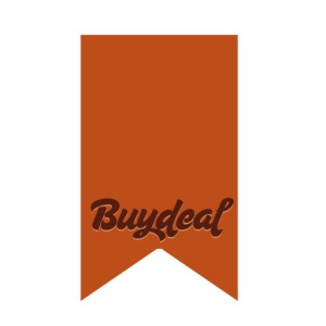 buydeal