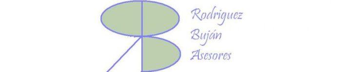 cropped-logo-rodriguez-bujan2