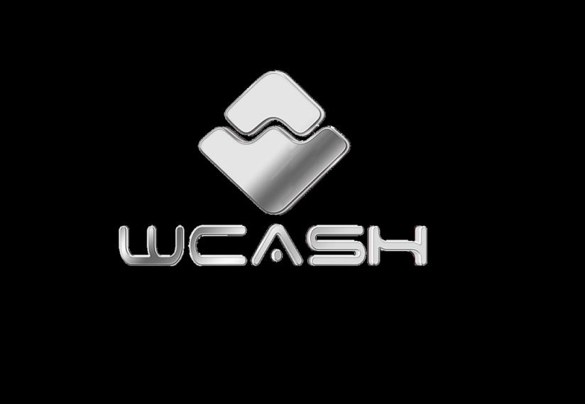 wcash.png