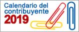 calendario_2019_es_es